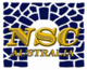 Nsc (Australia) Pty Ltd