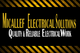 Micallef Electrical