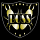 Boss Pest & Termite Solutions