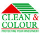 Clean And Colour Roofing