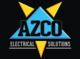 Azco Electrical Solutions
