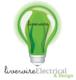 Electrician in Alfredton
