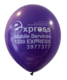 express mobile Cleaning Services