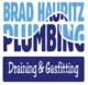 Brad Hauritz Plumbing