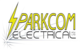 Sparkcom Electrical Pty Ltd
