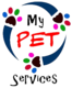 Pet Grooming in Tanah Merah