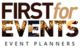 Party and Event Planning in Hampton