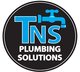 Tns Plumbing Solutions Pty Ltd