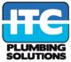 Itc Plumbing Solutions