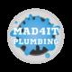 Mad 4 It Plumbing