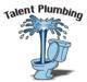 Talent Plumbing