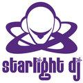 starlightdj