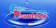 Cariss Plumbing