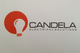 Candela Electrical Solutions