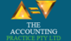 Tax Accountant in Merrimac
