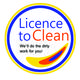 Licence To Clean