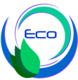 Eco Cleaning Services Townsville