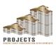 TTT Projects
