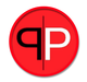 PP Mechanical Services Pty Ltd.