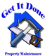 Get It Done Property Maintenance