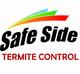 Safe Side Termite Control