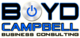 Boyd Campbell Business Consulting