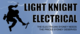 Light Knight Electrical