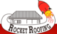 Rocket Roofing