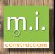 Mi Constructions