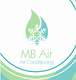 Air Conditioning and Heating in Yarraville
