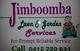 Jimboomba Lawn & Garden Services