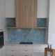 Tiler in Eltham