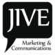 Jive Marketing & Communications