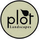 Plot Landscapes