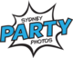 Sydney Party Photos