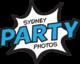 Photographer in Sydney