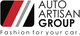 Auto Artisan Group