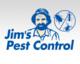 Jim's Pest Control Stanhope Gardens