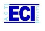 Norm logo
