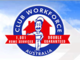 Club Workforce Australia