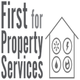 First For Property Services