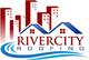 Rivercity Roofing
