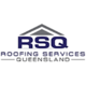 Roofing in Brisbane City