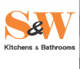S&W Kitchens & Bathrooms
