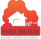 WillBuild Building Carpentry Maintenance