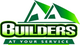Builders at your Service