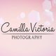 Wedding Photographer in Gatton