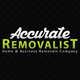 Removalist in Caulfield South