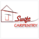 Swift Carpentry