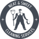 Neat&Sweet Cleaning Services